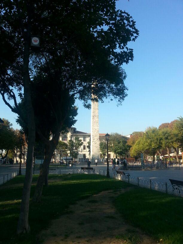 2013/09/25 Istambul Costa Deliziosa-img-20130925-wa0090-jpg