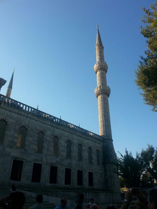 2013/09/25 Istambul Costa Deliziosa-img-20130925-wa0095-jpg