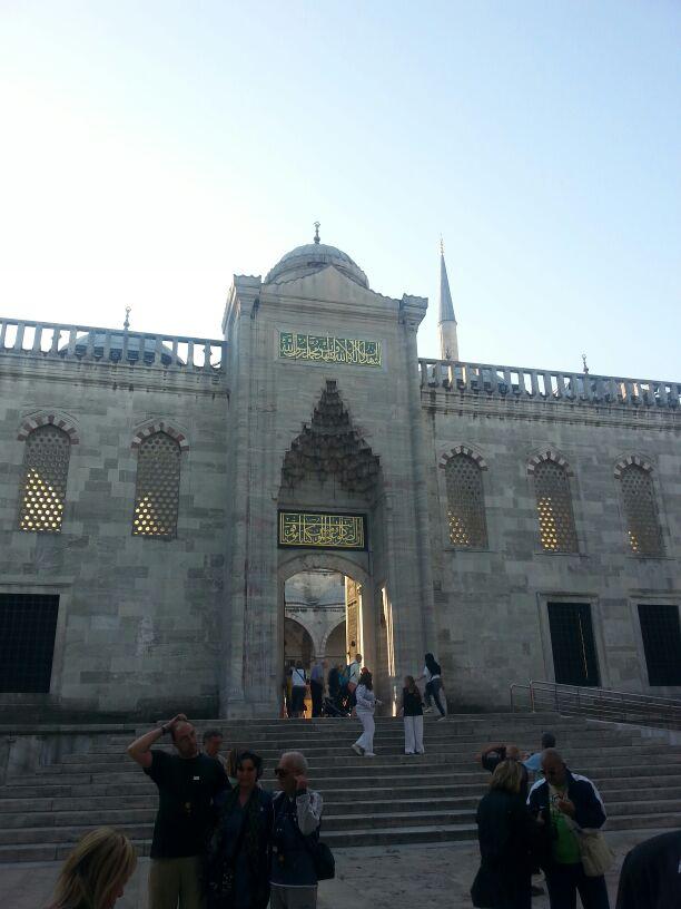 2013/09/25 Istambul Costa Deliziosa-img-20130925-wa0096-jpg