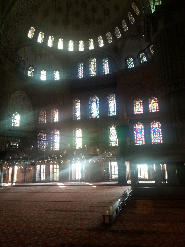 2013/09/25 Istambul Costa Deliziosa-img-20130925-wa0099-jpg
