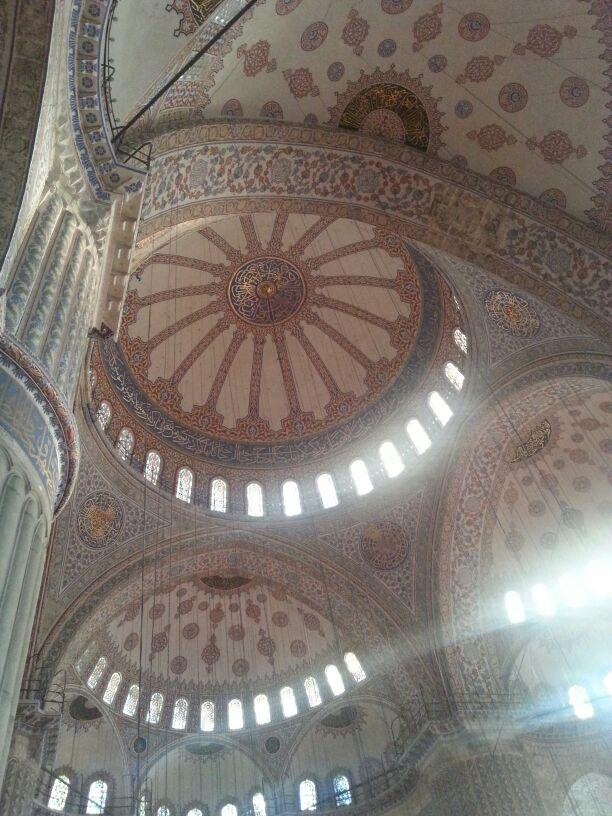 2013/09/25 Istambul Costa Deliziosa-img-20130925-wa0103-jpg