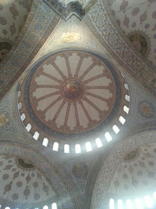 2013/09/25 Istambul Costa Deliziosa-img-20130925-wa0104-jpg