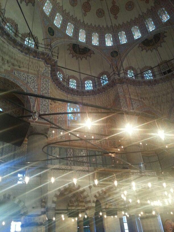 2013/09/25 Istambul Costa Deliziosa-img-20130925-wa0106-jpg