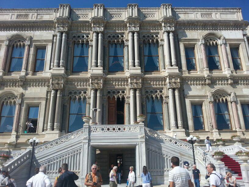 2013/09/25 Istambul Costa Deliziosa-img-20130925-wa0108-jpg