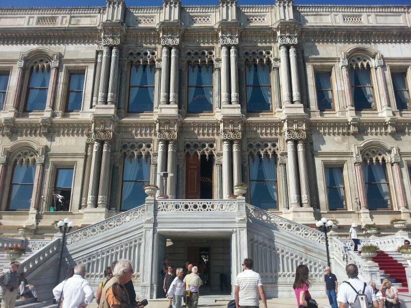 2013/09/25 Istambul Costa Deliziosa-img-20130925-wa0109-jpg