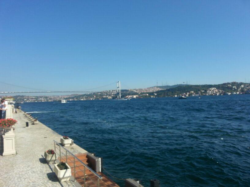 2013/09/25 Istambul Costa Deliziosa-img-20130925-wa0112-jpg