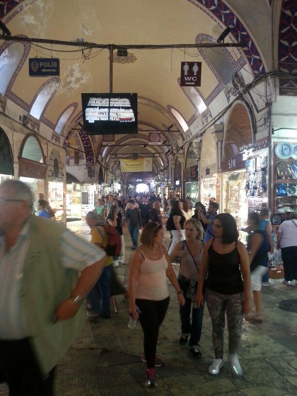 2013/09/25 Istambul Costa Deliziosa-istanbul-crociera-costa-deliziosa-diretta-liveboat-3-jpg