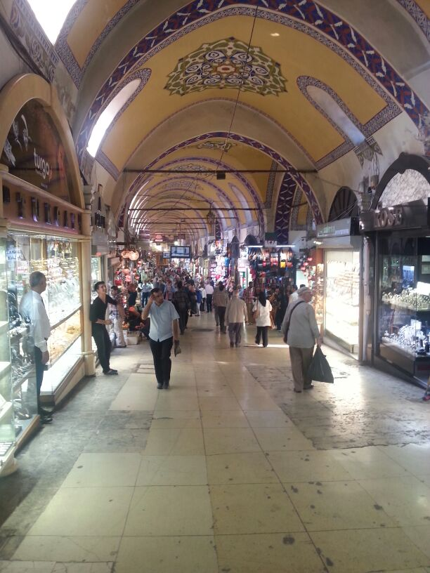 2013/09/25 Istambul Costa Deliziosa-istanbul-crociera-costa-deliziosa-diretta-liveboat-4-jpg