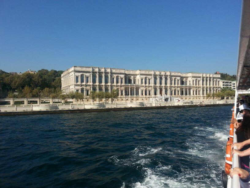 2013/09/25 Istambul Costa Deliziosa-istanbul-crociera-costa-deliziosa-diretta-liveboat-6-jpg