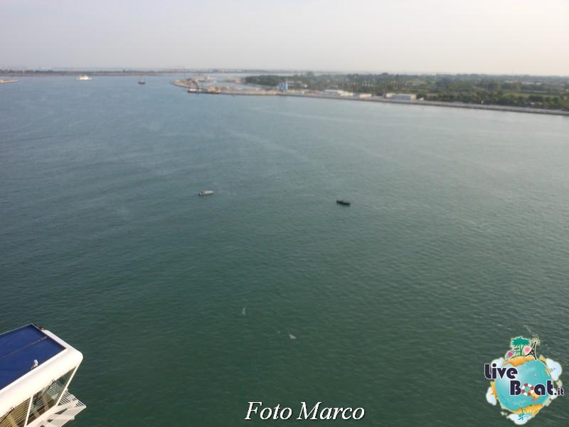 C. Silhouette - Napoli, Malta, Egeo - 12-24.08.13-525foto-liveboat-celebrity-silhouette-jpg