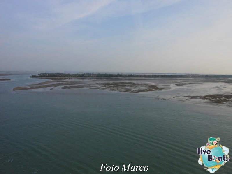C. Silhouette - Napoli, Malta, Egeo - 12-24.08.13-526foto-liveboat-celebrity-silhouette-jpg