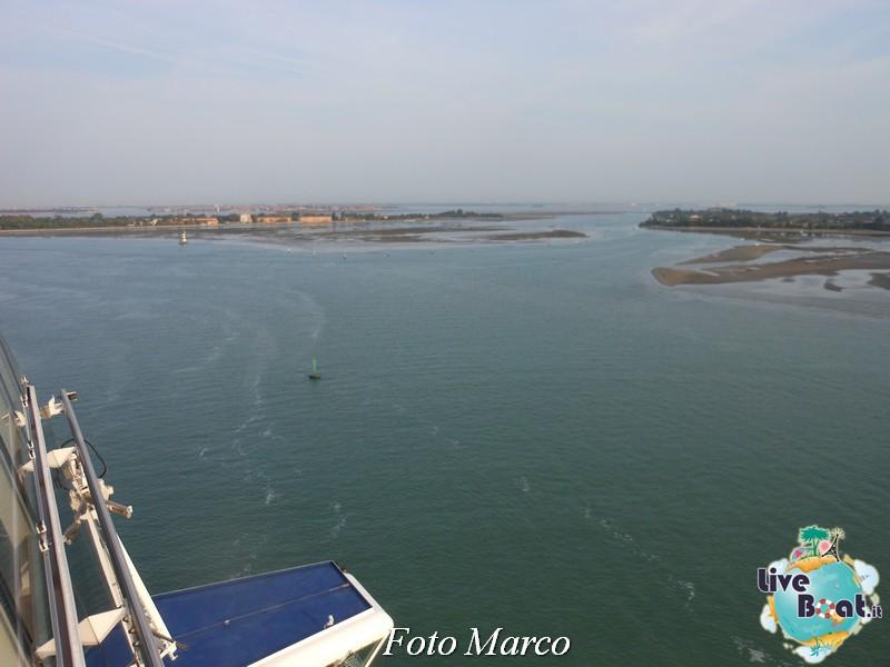 C. Silhouette - Napoli, Malta, Egeo - 12-24.08.13-527foto-liveboat-celebrity-silhouette-jpg