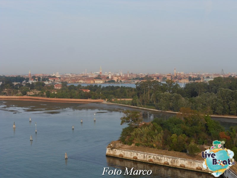 C. Silhouette - Napoli, Malta, Egeo - 12-24.08.13-530foto-liveboat-celebrity-silhouette-jpg