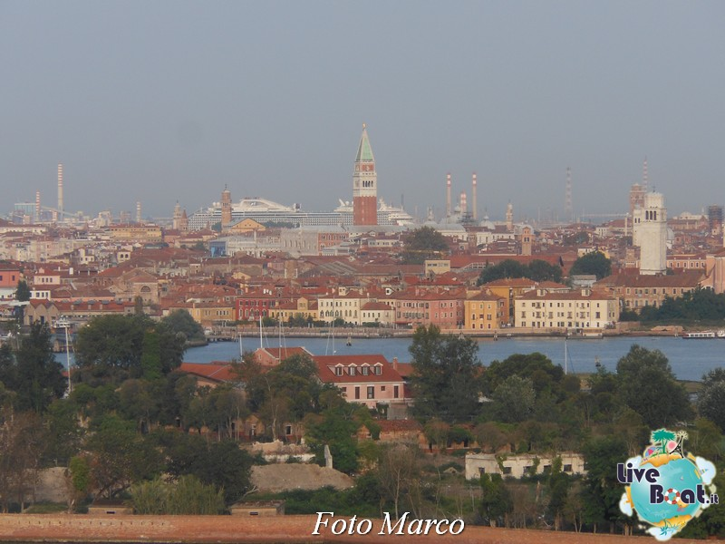 C. Silhouette - Napoli, Malta, Egeo - 12-24.08.13-531foto-liveboat-celebrity-silhouette-jpg
