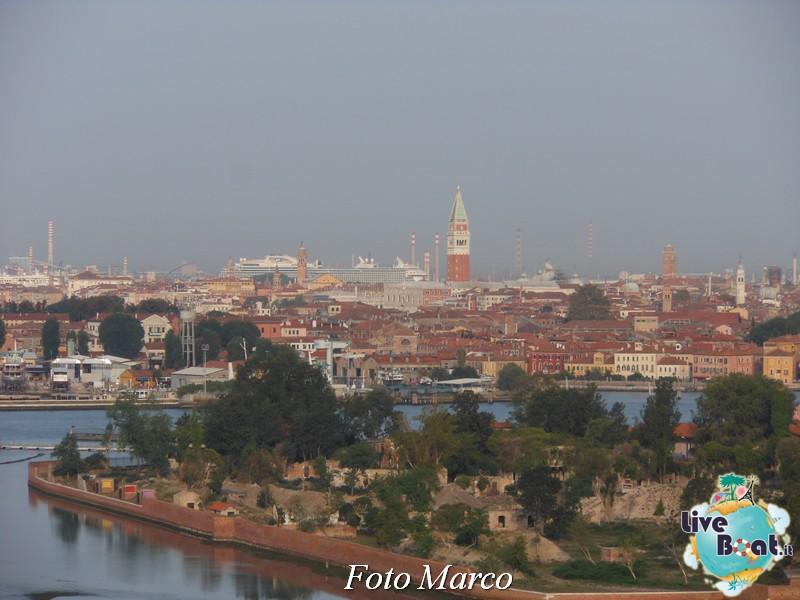 C. Silhouette - Napoli, Malta, Egeo - 12-24.08.13-532foto-liveboat-celebrity-silhouette-jpg