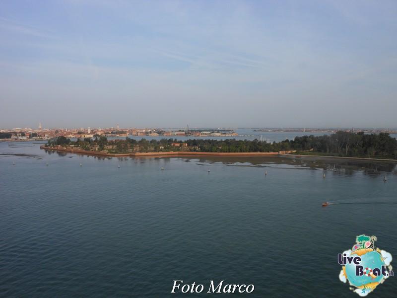 C. Silhouette - Napoli, Malta, Egeo - 12-24.08.13-533foto-liveboat-celebrity-silhouette-jpg