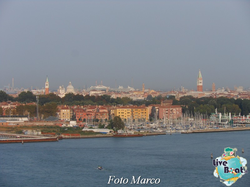 C. Silhouette - Napoli, Malta, Egeo - 12-24.08.13-535foto-liveboat-celebrity-silhouette-jpg