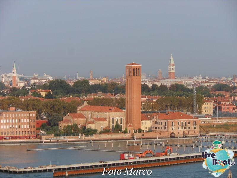 C. Silhouette - Napoli, Malta, Egeo - 12-24.08.13-536foto-liveboat-celebrity-silhouette-jpg