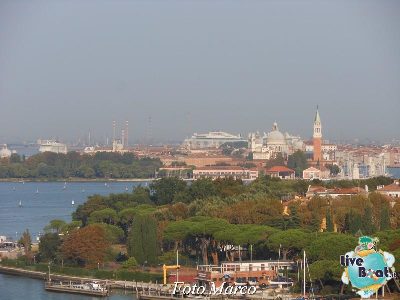 C. Silhouette - Napoli, Malta, Egeo - 12-24.08.13-537foto-liveboat-celebrity-silhouette-jpg