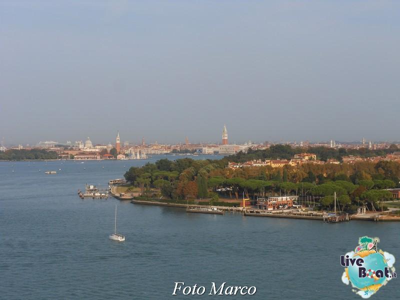 C. Silhouette - Napoli, Malta, Egeo - 12-24.08.13-538foto-liveboat-celebrity-silhouette-jpg