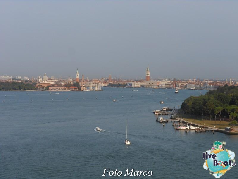 C. Silhouette - Napoli, Malta, Egeo - 12-24.08.13-540foto-liveboat-celebrity-silhouette-jpg