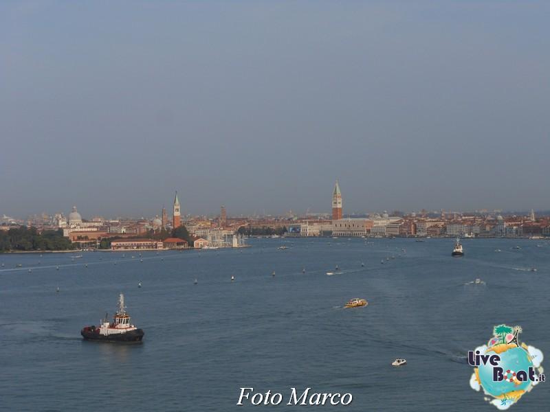 C. Silhouette - Napoli, Malta, Egeo - 12-24.08.13-541foto-liveboat-celebrity-silhouette-jpg