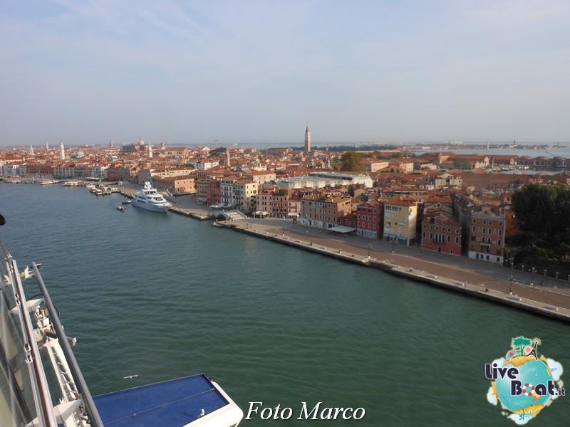 C. Silhouette - Napoli, Malta, Egeo - 12-24.08.13-543foto-liveboat-celebrity-silhouette-jpg