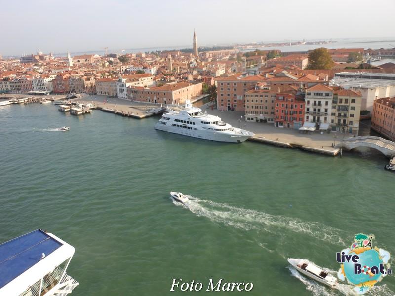 C. Silhouette - Napoli, Malta, Egeo - 12-24.08.13-544foto-liveboat-celebrity-silhouette-jpg