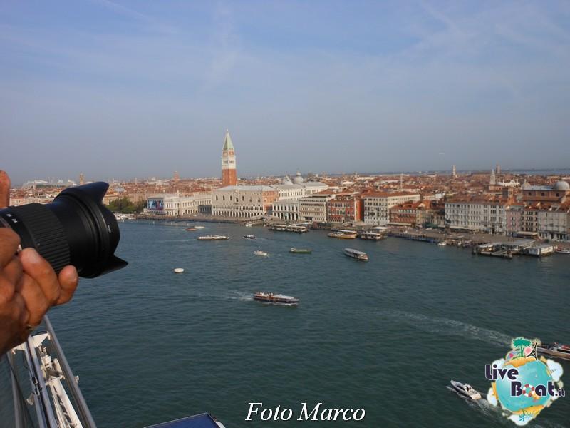 C. Silhouette - Napoli, Malta, Egeo - 12-24.08.13-545foto-liveboat-celebrity-silhouette-jpg