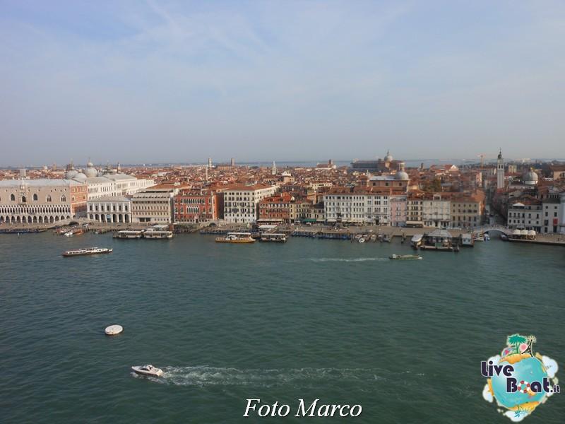 C. Silhouette - Napoli, Malta, Egeo - 12-24.08.13-546foto-liveboat-celebrity-silhouette-jpg