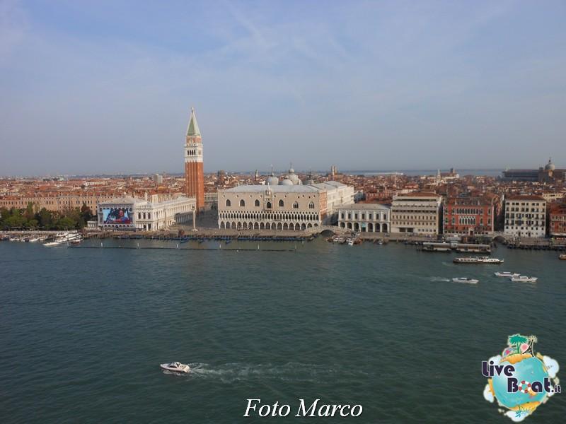 C. Silhouette - Napoli, Malta, Egeo - 12-24.08.13-547foto-liveboat-celebrity-silhouette-jpg