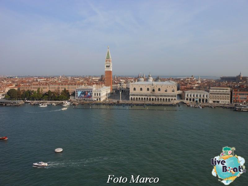 C. Silhouette - Napoli, Malta, Egeo - 12-24.08.13-548foto-liveboat-celebrity-silhouette-jpg