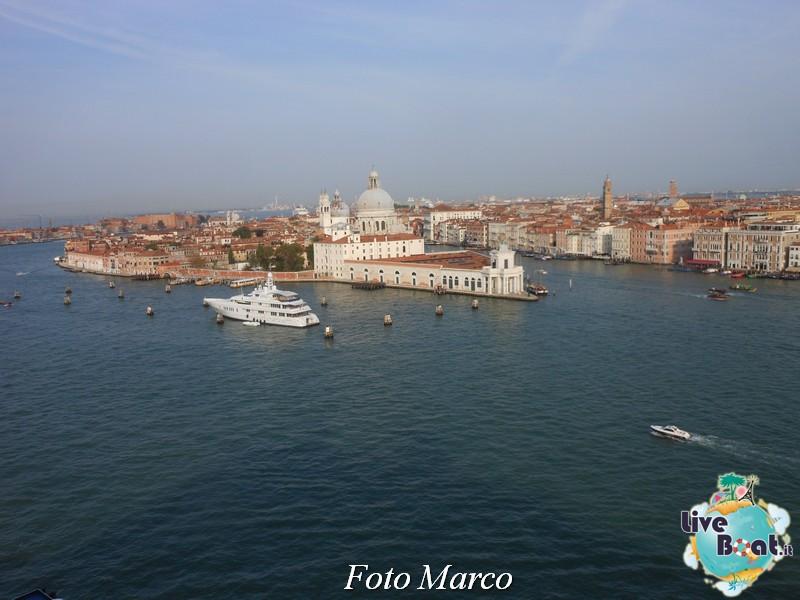 C. Silhouette - Napoli, Malta, Egeo - 12-24.08.13-549foto-liveboat-celebrity-silhouette-jpg