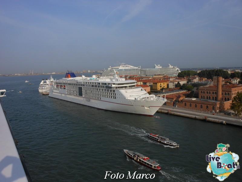 C. Silhouette - Napoli, Malta, Egeo - 12-24.08.13-551foto-liveboat-celebrity-silhouette-jpg