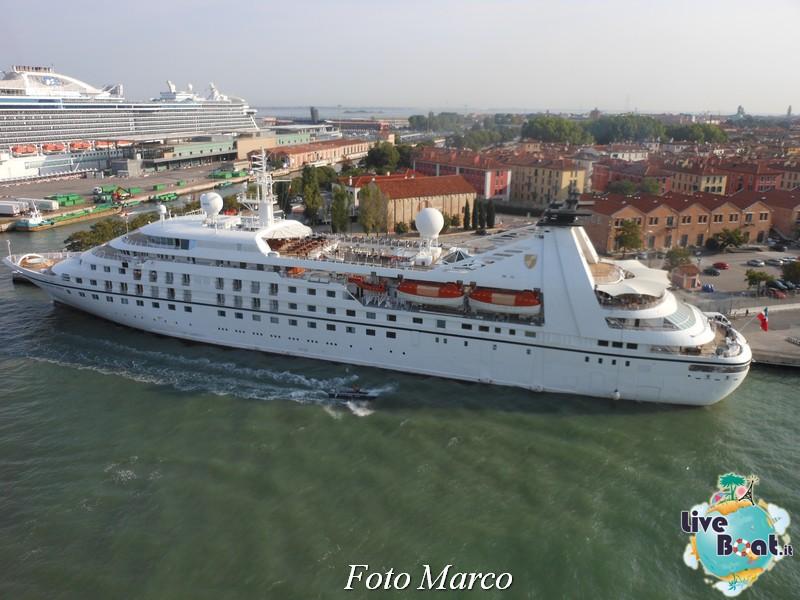 C. Silhouette - Napoli, Malta, Egeo - 12-24.08.13-554foto-liveboat-celebrity-silhouette-jpg