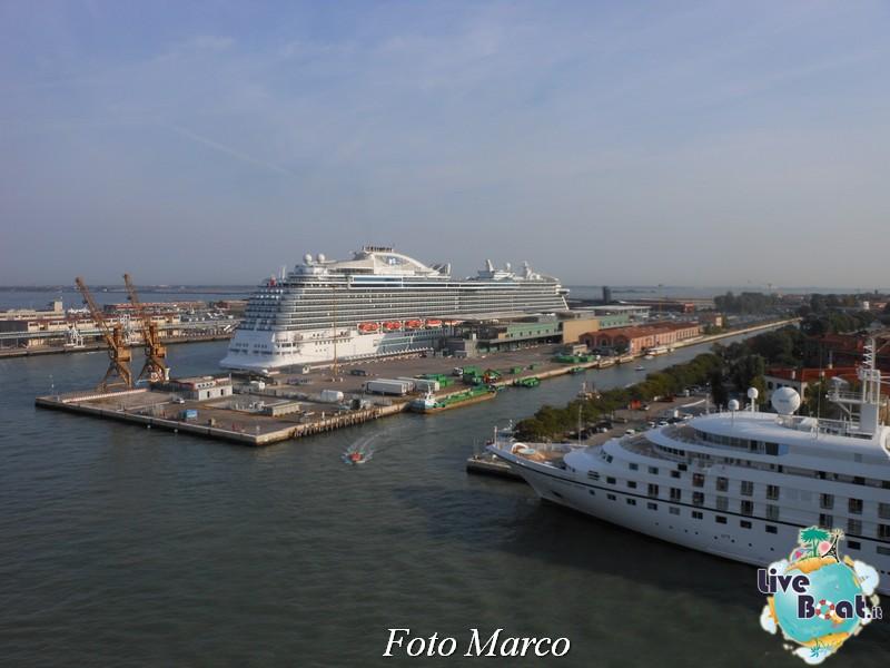 C. Silhouette - Napoli, Malta, Egeo - 12-24.08.13-555foto-liveboat-celebrity-silhouette-jpg