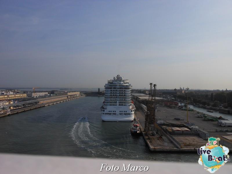 C. Silhouette - Napoli, Malta, Egeo - 12-24.08.13-556foto-liveboat-celebrity-silhouette-jpg