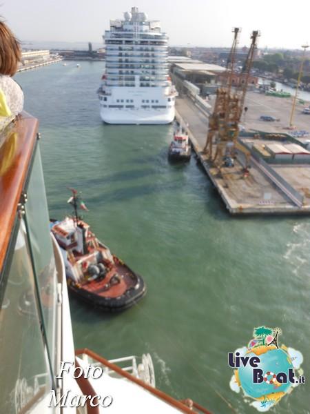 C. Silhouette - Napoli, Malta, Egeo - 12-24.08.13-557foto-liveboat-celebrity-silhouette-jpg