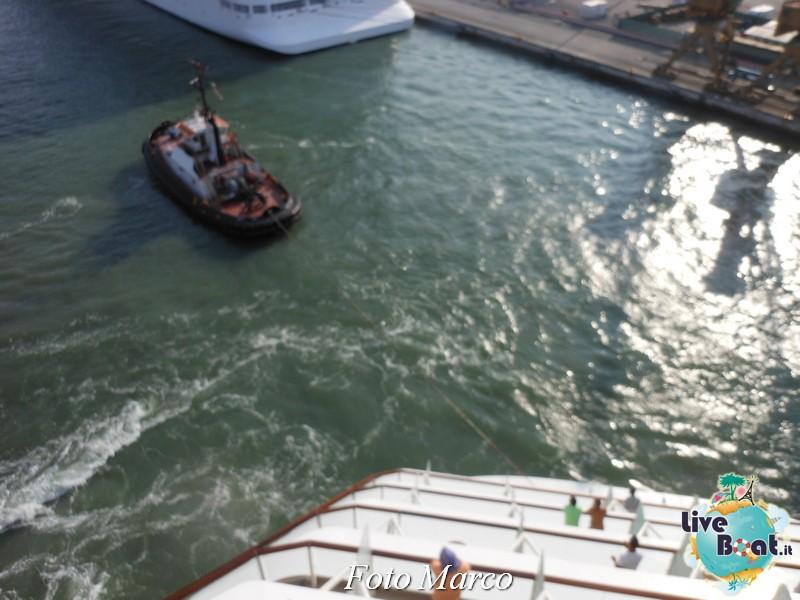 C. Silhouette - Napoli, Malta, Egeo - 12-24.08.13-559foto-liveboat-celebrity-silhouette-jpg