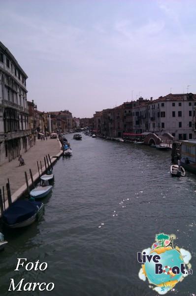 C. Silhouette - Napoli, Malta, Egeo - 12-24.08.13-560foto-liveboat-celebrity-silhouette-jpg