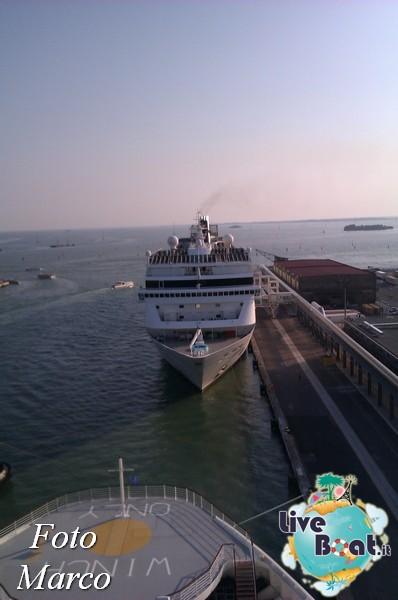 C. Silhouette - Napoli, Malta, Egeo - 12-24.08.13-563foto-liveboat-celebrity-silhouette-jpg