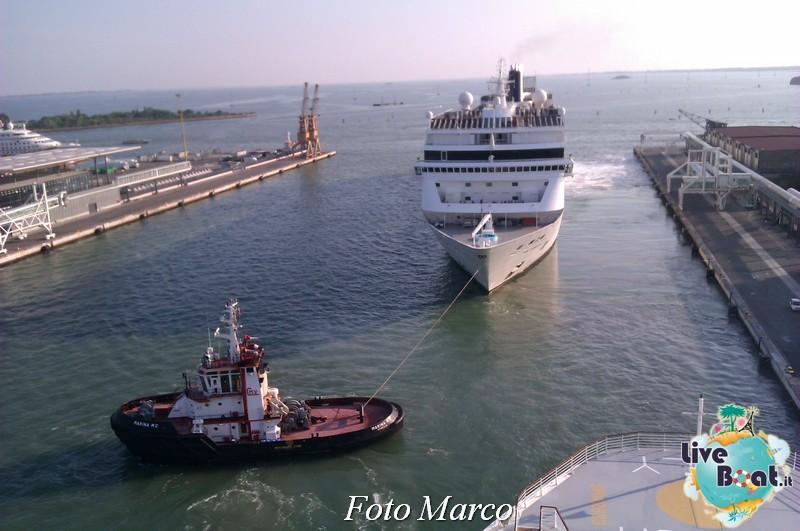 C. Silhouette - Napoli, Malta, Egeo - 12-24.08.13-564foto-liveboat-celebrity-silhouette-jpg