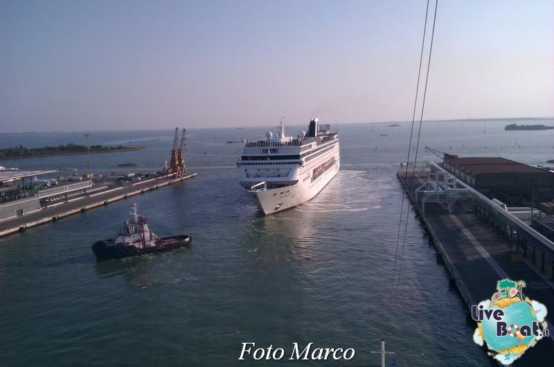 C. Silhouette - Napoli, Malta, Egeo - 12-24.08.13-565foto-liveboat-celebrity-silhouette-jpg