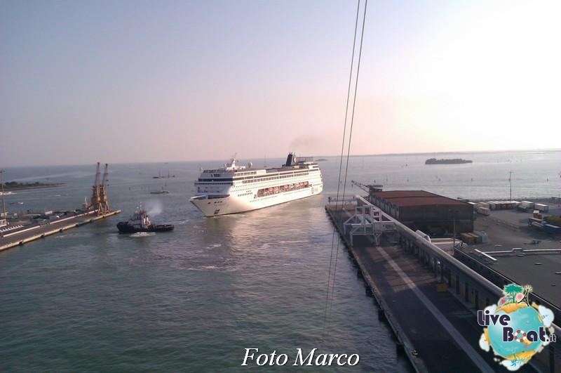 C. Silhouette - Napoli, Malta, Egeo - 12-24.08.13-567foto-liveboat-celebrity-silhouette-jpg