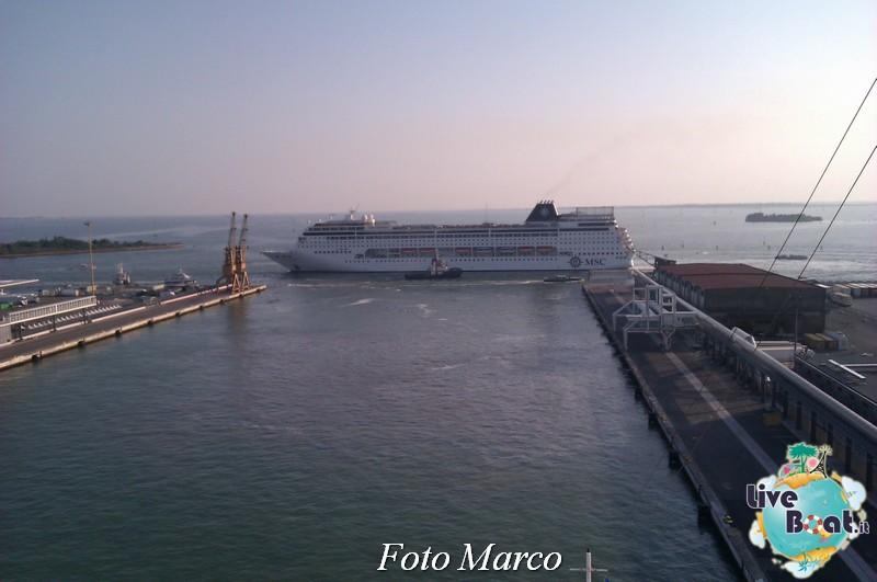 C. Silhouette - Napoli, Malta, Egeo - 12-24.08.13-568foto-liveboat-celebrity-silhouette-jpg