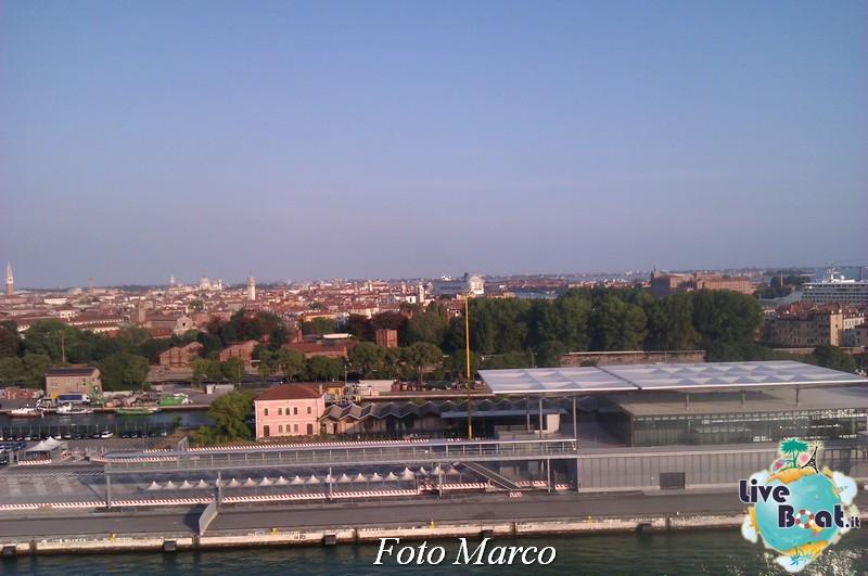 C. Silhouette - Napoli, Malta, Egeo - 12-24.08.13-569foto-liveboat-celebrity-silhouette-jpg