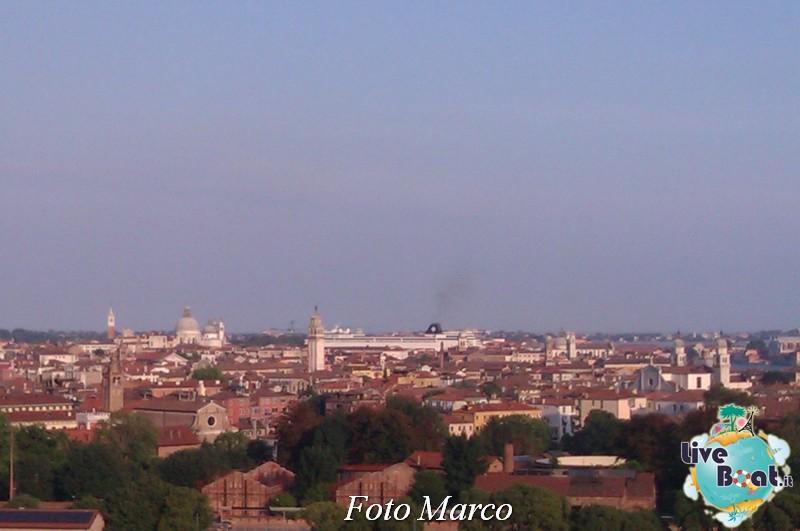 C. Silhouette - Napoli, Malta, Egeo - 12-24.08.13-571foto-liveboat-celebrity-silhouette-jpg