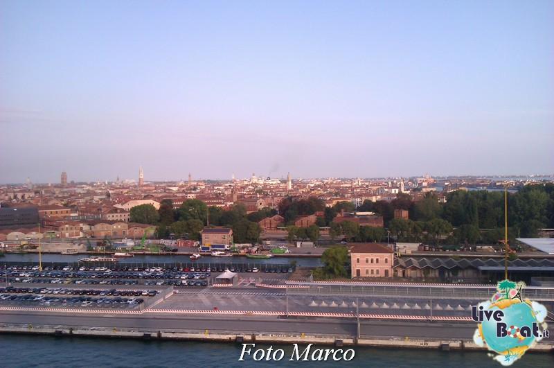 C. Silhouette - Napoli, Malta, Egeo - 12-24.08.13-572foto-liveboat-celebrity-silhouette-jpg