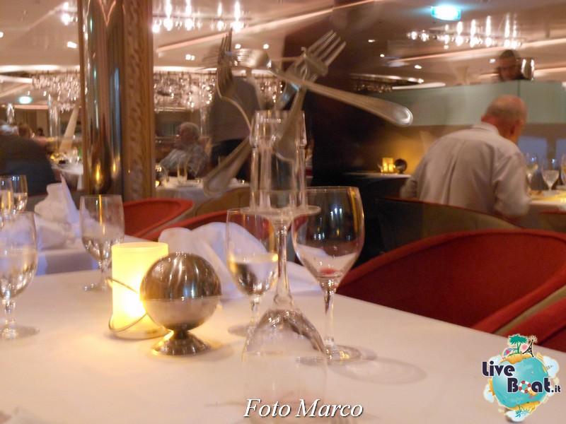 C. Silhouette - Napoli, Malta, Egeo - 12-24.08.13-586foto-liveboat-celebrity-silhouette-jpg