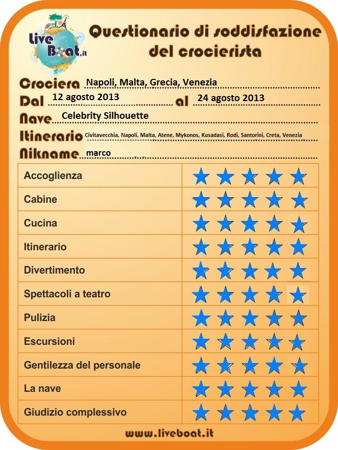 C. Silhouette - Napoli, Malta, Egeo - 12-24.08.13-questionario-20di-20fine-20crociera-jpg